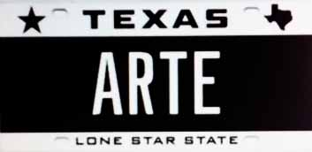 TEXAS ART E NETWORK